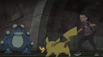 Pokémon Viajes 72