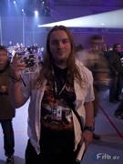 Markus (aus der Filb.de-Community) gewann eine signierte Leerhülle von Pokémon Weiß. Herzlichen Glückwunsch!