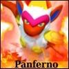 Benutzerbild von Panferno-Trainer