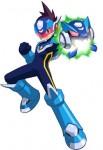 Benutzerbild von SF-Megaman
