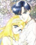Benutzerbild von LoveFukano