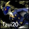 Benutzerbild von tzui20