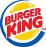 Burgerkingfans