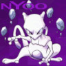 Benutzerbild von nYoo