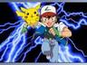 Benutzerbild von Nintendofan