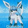 Glaziolaboy