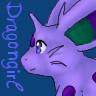 Benutzerbild von Dragongirl