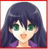 Benutzerbild von Shiroi