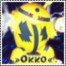 Benutzerbild von OkkO