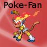 Poke-Fan