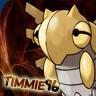 Benutzerbild von timmie96