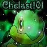 Benutzerbild von chelast101