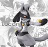 Benutzerbild von Lucan