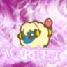 Benutzerbild von mareet