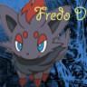 Benutzerbild von FredoD