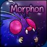 Benutzerbild von Morphon