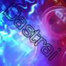 Benutzerbild von Dastrai