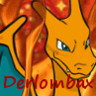 Benutzerbild von derlombax4