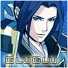 Benutzerbild von GluGlu