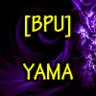 Benutzerbild von Yama