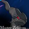 Benutzerbild von Master-Zekrom