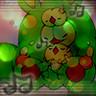 Benutzerbild von -Cherry-