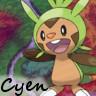 Benutzerbild von Cyen