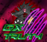 GxTruth