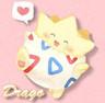 Dragoran2350