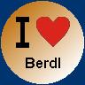 Berdl-again