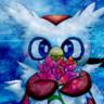 Benutzerbild von Flastanarbo