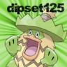 Benutzerbild von dipset125