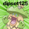 dipset125