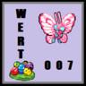 Benutzerbild von wert007