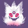 Benutzerbild von Sora