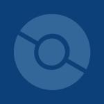 Benutzerbild von Meteora