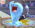Bild: Woingenau in Super Smash Bros. Brawl