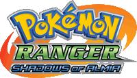 Bild: Englisches Logo von Ranger 2