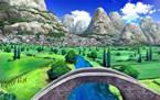 Bild: Landschaft im 12. Film