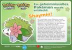 Bild: NOEs Microsite zu Shaymin
