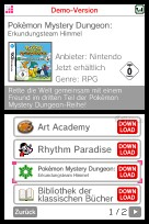 DS Download Service