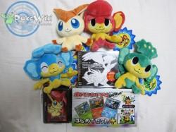 Foto von hardrock-pokemon.com