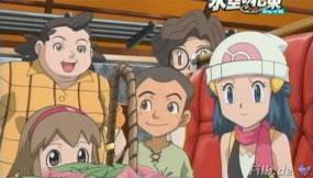 Bild: Screenshot 2 aus der Filmvorschau
