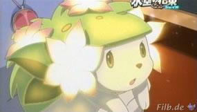 Bild: Screenshot 3 aus der Filmvorschau
