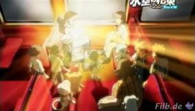Bild: Screenshot 4 aus der Filmvorschau