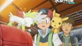 Bild: Screenshot 6 aus der Filmvorschau