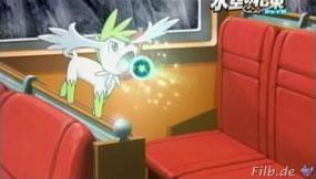Bild: Screenshot 9 aus der Filmvorschau