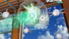 Bild: Screenshot 10 aus der Filmvorschau