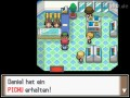 Abholung im Pokémon-Markt