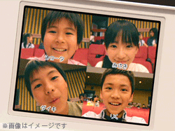 20100715_screen_livecaster1.png